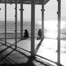 海の遊歩道2