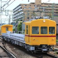 京急電鉄 デト15-16、17-18