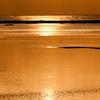 海輝くとき-2010冬(E-P2版)