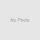 長尾山第一トンネルから溝滝尾トンネルを望む