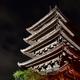 法観寺 八坂の塔01