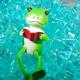 おうちdeフォト「お風呂で読書」