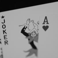 World of Joker