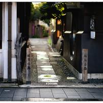 小江戸川越散歩22