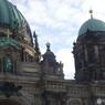 ドイツ(358) ベルリン大聖堂