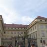 チェコ(359)皆んなで プラハの街を撮る?