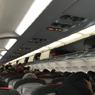 Austrian(369)A320に乗る・旅の想い出。