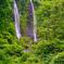 北陸滝巡り24  夫婦滝