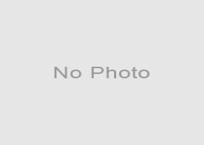 冷たい画像