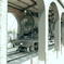 9687型蒸気機関車