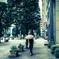 Italian street @ shiodome