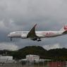 A350  JAL 04