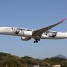 A350  JAL 05