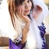 東京写真連盟 石神井公園モデル撮影会 2011