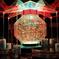 アートアクアリウム城~京都・金魚の舞~Ⅴ