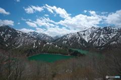 田子倉湖02