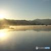 秋元湖03