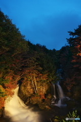 竜頭の滝_01