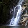 御手洗の滝 IMG_0054m