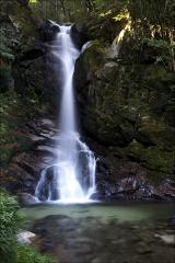 花乱の滝 IMG_0091a m