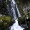 余の滝 IMG_0991