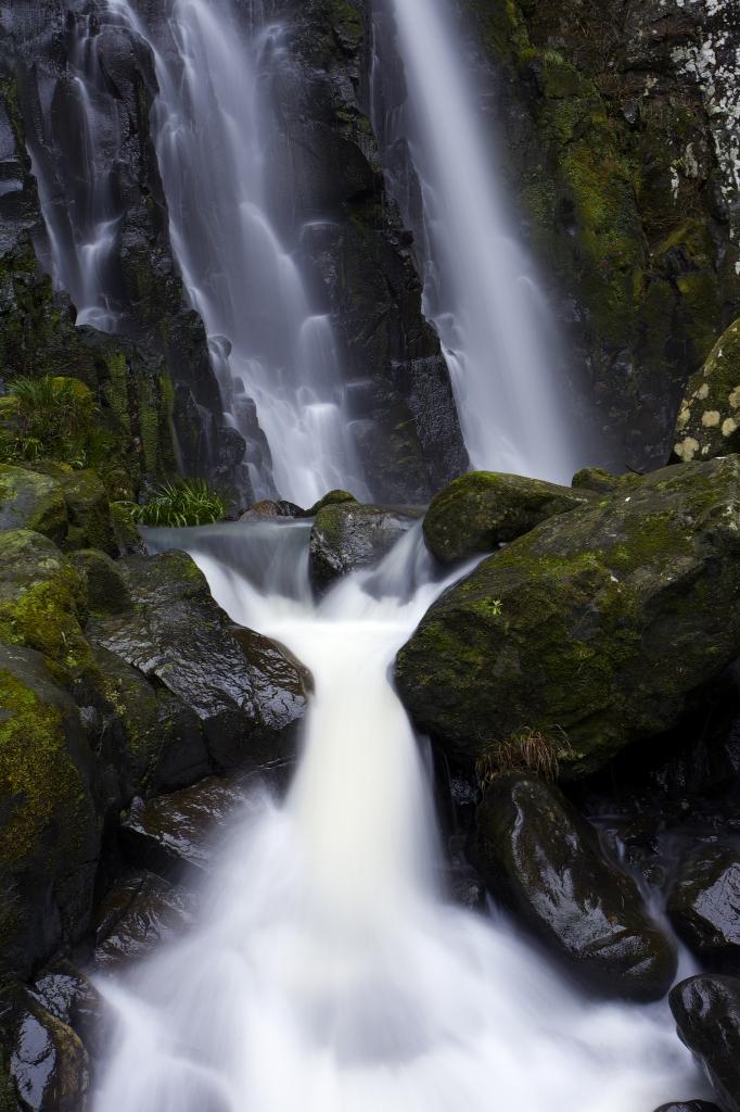 余の滝 IMG_1003