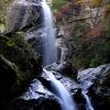 竜ヶ岩の滝 IMG_1050a m