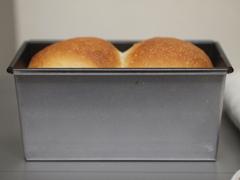 山型食パン