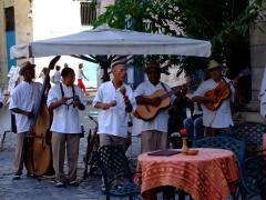 キューバ02