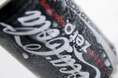 Allways Coca Cola