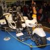 Messe-0660
