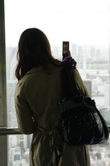 TOKYO LADY #1