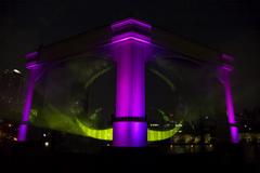 水都大阪 水の回廊時空の架け橋