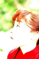 DSC_61072005-04-04-900
