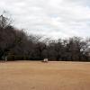 寒空-2008年01月24日-