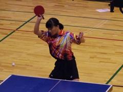 2016年神奈川県高校新人戦順位決定戦