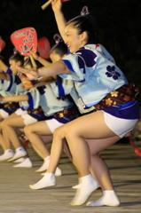 阿波踊り5