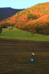 蒜山スキー場