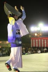 阿波踊り3