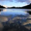 日光 湯の湖