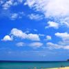 Karon Beach Blue-004