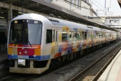 キラキラうえつ(2008)