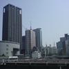 大阪中之島1