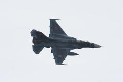 F2戦闘機-3