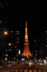 The Tokyo