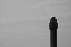 Funabori Tower