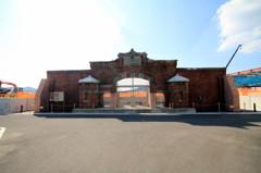 長崎刑務所