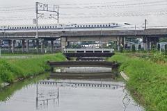 4868-TM