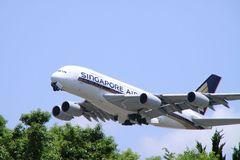 A380 a