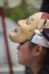 紀州東照宮「和歌祭」#15